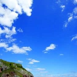 Ansteys-Cove-Torquay (2)
