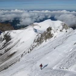 Berner Oberland, CH