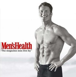 mens_health_wall_01_02.jpg