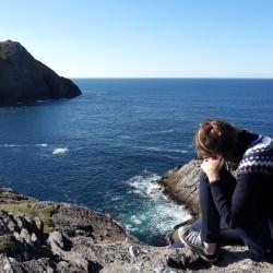 Dursey view (Trish)