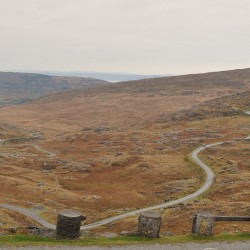 Healy Pass, Beara