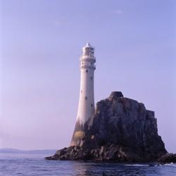 Cork-Fastnet Lighthouse-West Cork