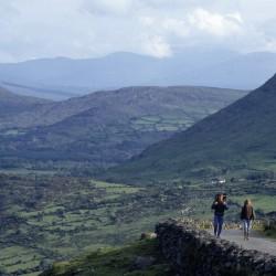 Cork-Walking-Hiking West Cork