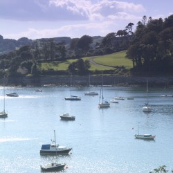 Cork-Sailing-Glandore