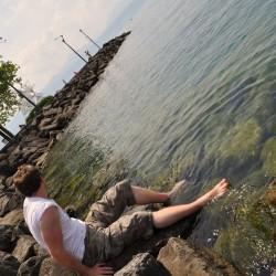Summer 2010 551