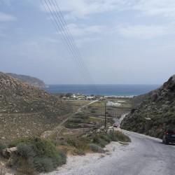 Discovering Mykonos
