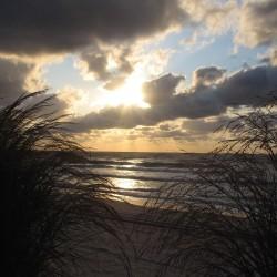 Sunrise_horizon_hr