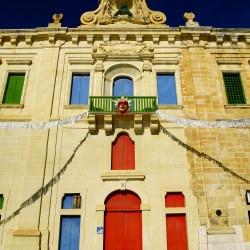 Credits Malta Tourism Authority - Vanicsek Péter (138)