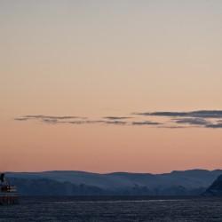 Norway's Arctic Coast