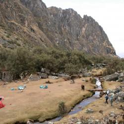 Peru_Landscape_Lares_camp_001