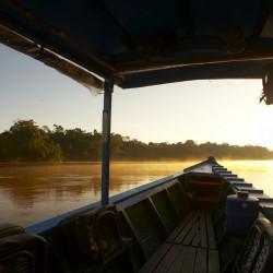 peru_amazon_landscape_puerto_maldonado_rio_tambopata_boat_-®EB_004