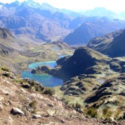 peru_landscape_lares_lake