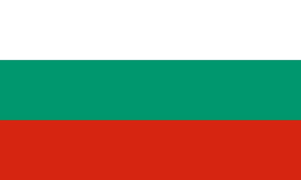 Bulgarian Flag Images - Reverse Search