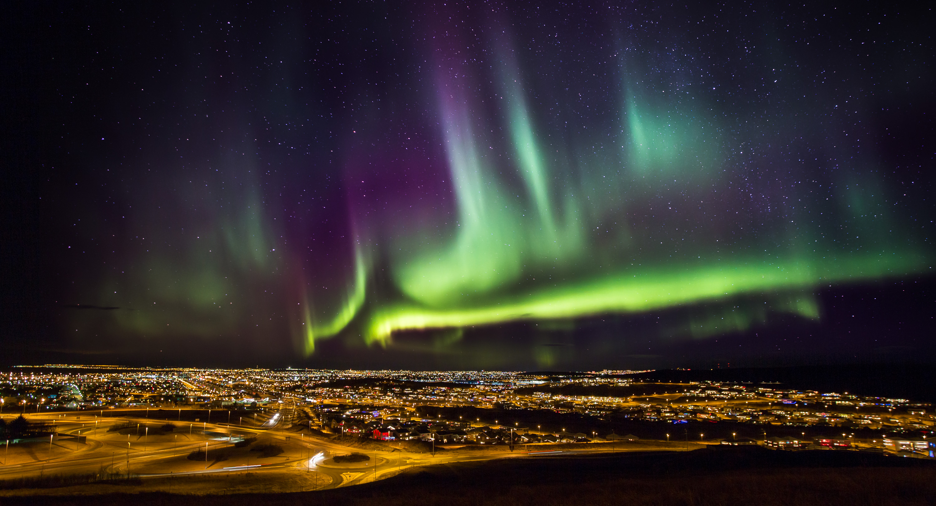 Credit: Iceland.is